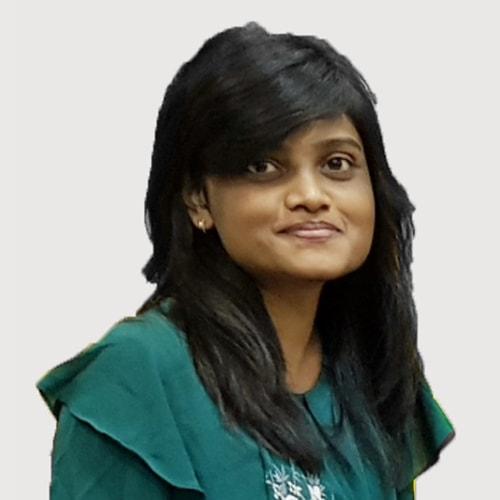 Hetashree Kalyani