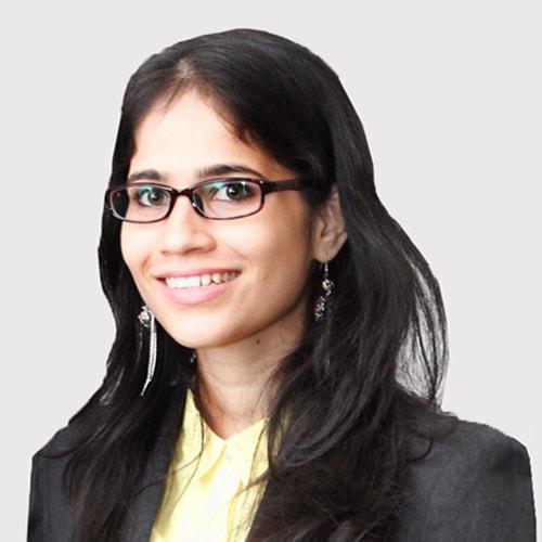 Neha Dhoot