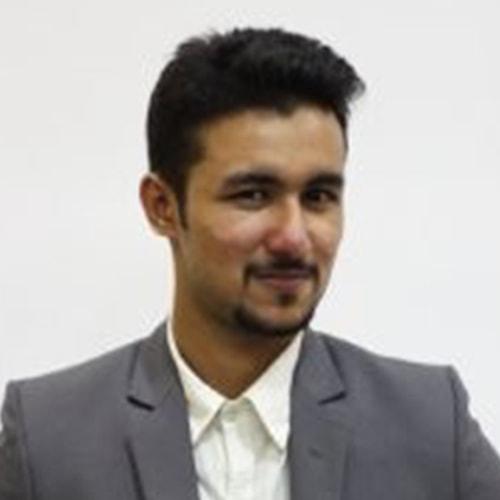 Nuruddin Imam